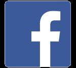Facebook(ファセブック)