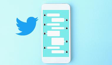 主にTwitterを活用して行われるアクティブサポート施策で、商材に対しての疑問などツイートされた方に公式アカウントが声掛けをします。
